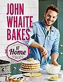 John Whaite Bakes At Home