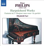 Philips: Harpsichord Music