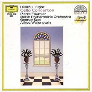 Elgar : oeuvres orchestrales et chorales - Page 2 51onH5tyoNL._SL500_AA300_