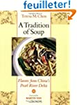 A Tradition of Soup: Flavors from Chi...