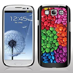 reputable site ec477 5e03c Samsung galaxy s3 phone covers amazon / South beach diet phase 1 ...