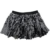 Sparkle Running Skirt Race Tutu, Costume, Princess, Ballet, Dress-Up, 5K