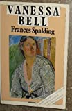 Venessa Bell