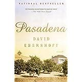 Pasadena: A Novel ~ David Ebershoff