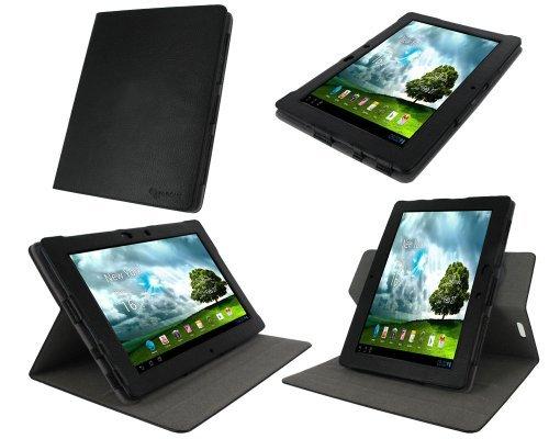 multi-angle-noir-roocase-etui-portefeuille-en-cuir-pour-asus-transformer-pad-tf300t-101-tablette