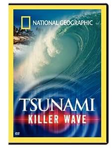 National Geographic - Tsunami: Killer Wave