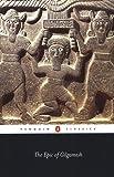 Penguin Classics Epic Of Gilgamesh