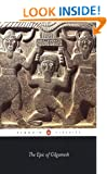 Penguin Classics Epic Of Gilgamesh