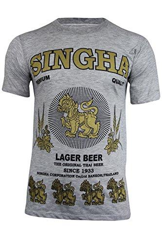 original-rare-biere-singha-thai-pour-homme-col-ras-du-cou-t-shirt-a-manches-courtes-en-coton-fabriqu