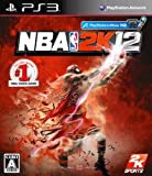 NBA 2K12 (数量限定初回封入特典:「追加コンテンツコード」が印字されたスペシャルカード同梱)
