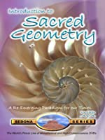 Introduction To Sacred Geometry