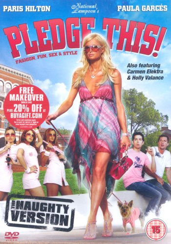 national-lampoons-pledge-this-2006-dvd