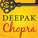 Stress Free With Deepak Chopra (Medit...