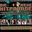 Die Neue Hitparade Folge 3-die Partyedition