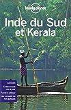 Inde du Sud et Kerala - 5ed