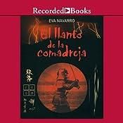 El llanto de la comadreja [The Weeping of the Weasel (Texto Completo)] | [Eva Navarro]