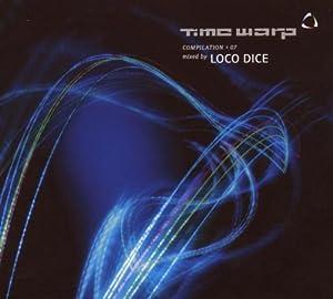 Timewarp /Vol.7