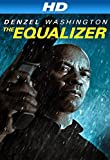 The Equalizer (AIV)