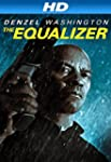 The Equalizer [HD]