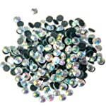 Pack of 500 x AA Grade Crystal AB Hot...