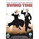 Swing Time [Import anglais]
