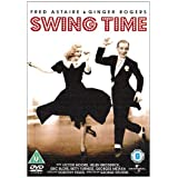 Swing Time [DVD]by Fred Astaire