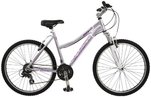Schwinn Ridge AL Women's 26