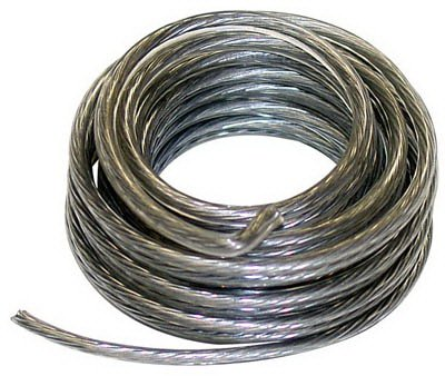 Ook/Impex Systems Group 50174 50LB 9' Hanging Wire