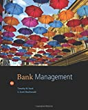 img - for Bank Management book / textbook / text book