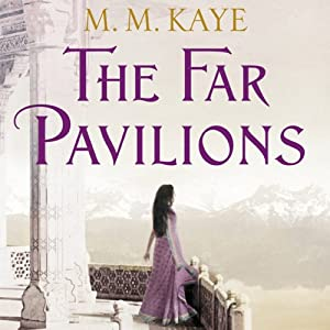 The Far Pavilions | [M. M. Kaye]
