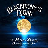 The Moon Is Shining (Somewhere over the Sea)[Album Version]