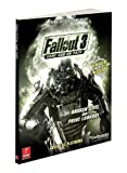 Fallout 3 Game Add-On Pack - Broken Steel and Point Lookout: Prima Official Game Guide (Prima Official Game Guides) David Hodgson