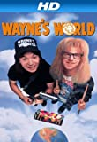 Wayne's World [HD]