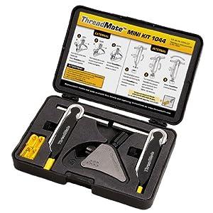 ThreadMate Mini Kit Set