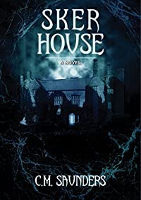 Sker House by  ebook deal