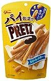 江崎グリコ パイ仕立てプリッツ スイート・バター  30g×10個