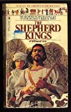 The Shepherd Kings (055314653X) by Danielson, Peter