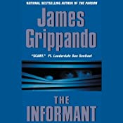 The Informant | [James Grippando]