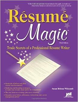 resume service new york city We use no boilerplate resume