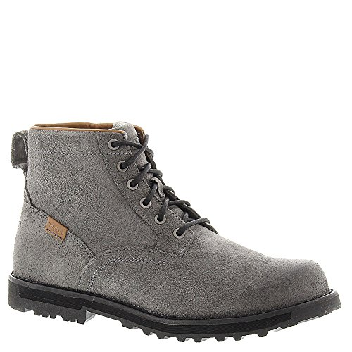 Men's Keen 'The 59' Plain Toe Boot, Size 10.5 M - Grey