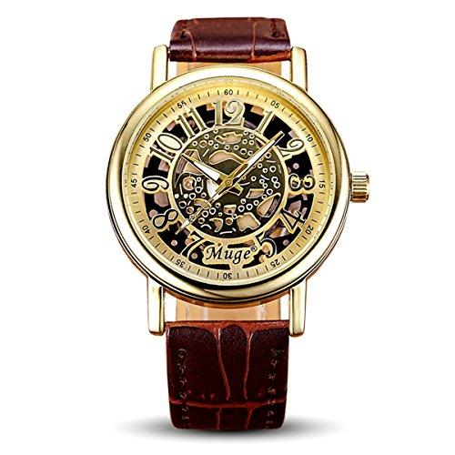 geniessen-uhr-armbanduhren-wasserdicht-leuchtzeiger-fur-urlaub-hohl-1
