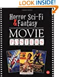 Horror, Sci-Fi and Fantasy Movie Post...