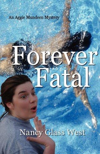 Forever Fatal