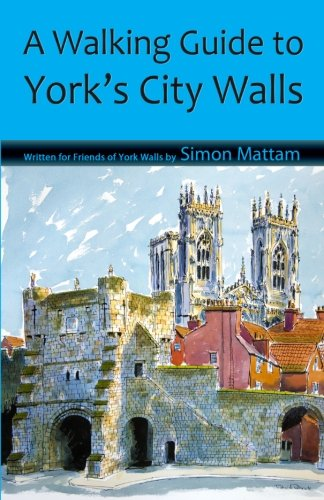a-walking-guide-to-yorks-city-walls