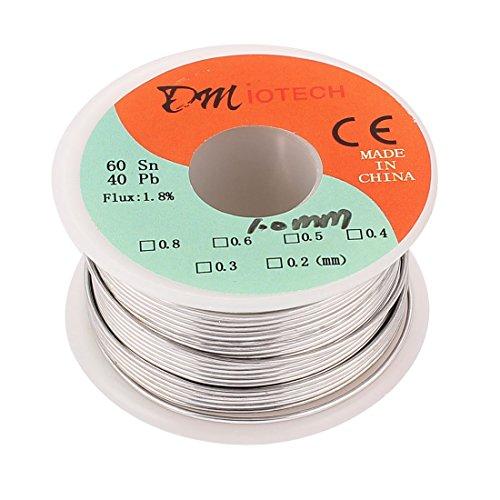1mm-diameter-tin-lead-rosin-core-solder-soldering-wire-reel