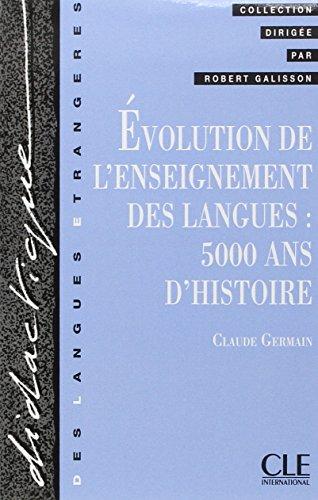 evolution-de-lenseignement-des-langues-5000-ans-dhistoire