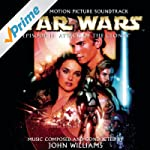 Across the Stars (Love Theme from Sta...