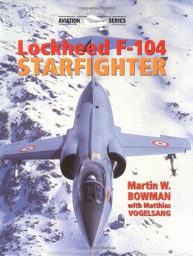 lockheed-f-104-starfighter-crowood-aviation-series