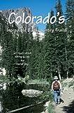 Colorado's Incredible Backcountry Trails