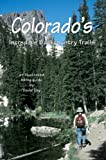 Colorados Incredible Backcountry Trails